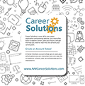 Career Solutions