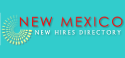 New Mexico New Hires Directory